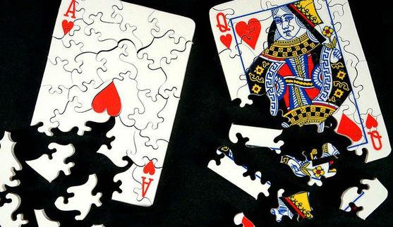 real money casino addiction in Canada