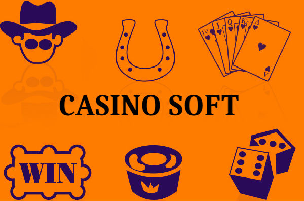 software developers for real money Canadian casino