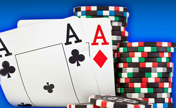 real cash Canadian casino games