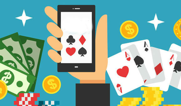 real money Canadian casino for mobile